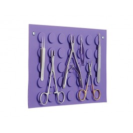 Magnetic Sterilization Mat