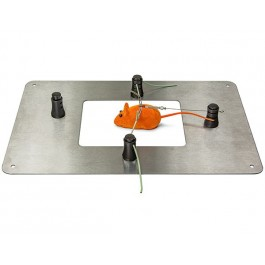 Retractor Table