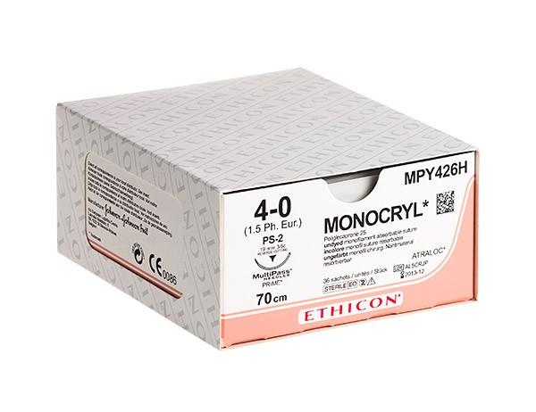 Monocryl