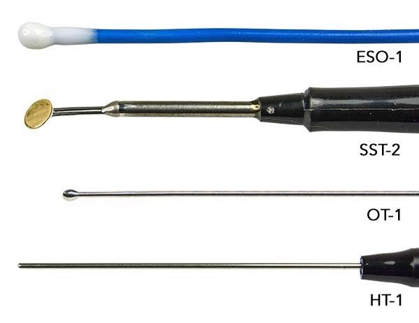 Thermocouple probes OT-1