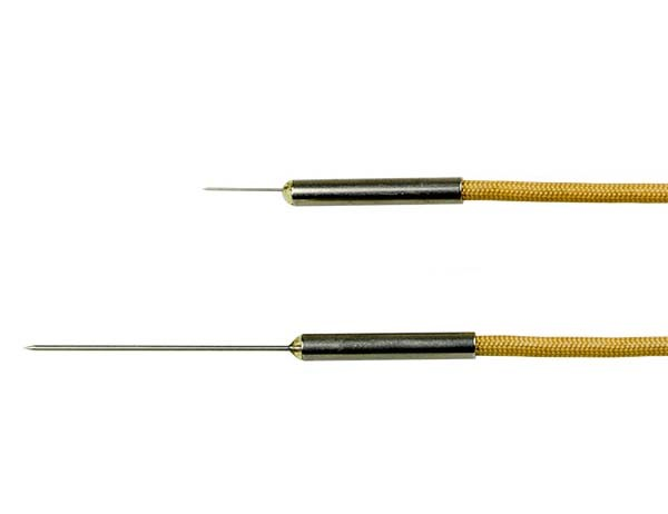 Thermocouple Needle Probe MT-Series